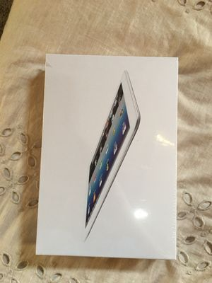 """10.1"""" Tablet, 16GB Android - Brand New for Sale in Hayward, CA"""