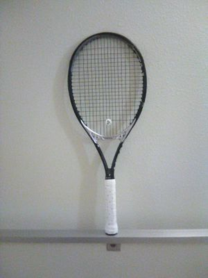 Head racket for Sale in San Diego, CA