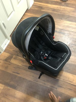 Graco Infant Car Seat for Sale in Oceanside, CA