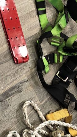 Harness for Sale in Battle Ground,  WA