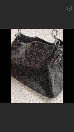 CHRISTIAN DIOR Bag for Sale in Las Vegas,  NV