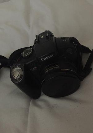 Canon 8.0 Mega Pixels for Sale in Houston, TX