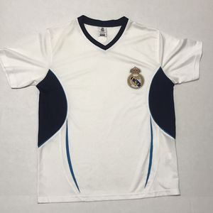 Real Madrid jersey for Sale in Henderson, NV