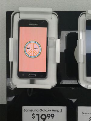 Port in for a free phone for Sale in Austin, TX