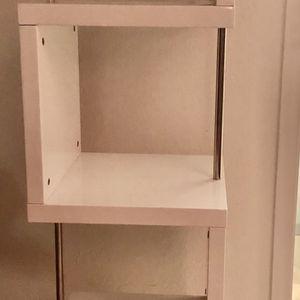 Modern Bookcase for Sale in Miami, FL