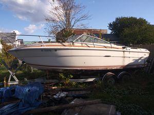 Sea Ray Boat for Sale in Buffalo, NY
