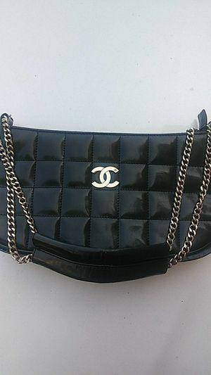 Medium Chanel handbag. for Sale in Tyler, TX