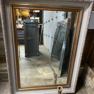 Mirror for Sale in Beaverton, OR