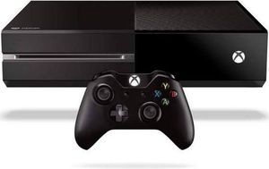 Xbox One +15 games for Sale in Pawtucket, RI