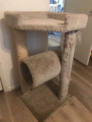 Cat tree for Sale in Mesa, AZ