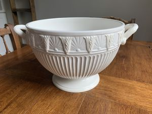 "12"" Butlers Pantry bowl. for Sale in Alexandria, VA"