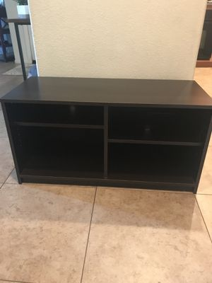 Tv stand for Sale in Bonita, CA