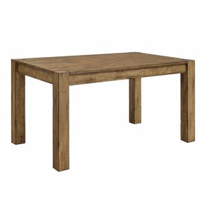 """Better Homes & Gardens Bryant Dining Table, Rustic (L58.5""""xW35.5""""xH30"""") for Sale in El Monte, CA"""