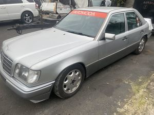 1995 Mercedes Benz Parting Out for Sale in Portland, OR