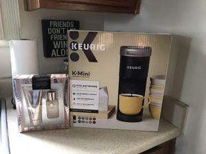 Mini Keurig Coffee Maker for Sale in Monrovia, CA