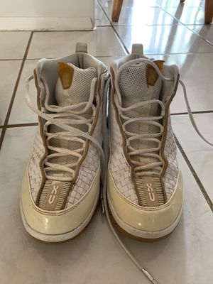 Jordan shoes size 8 very good condition for Sale in Pineville, NC