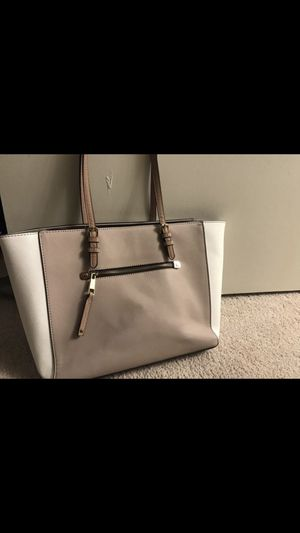 Almost new aldo bag for Sale in Durham, NC