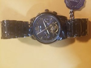 AUTOMATIC WATCH for Sale in Fairfax, VA