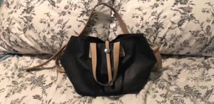 Charming Charlie Purse for Sale in Clovis, CA