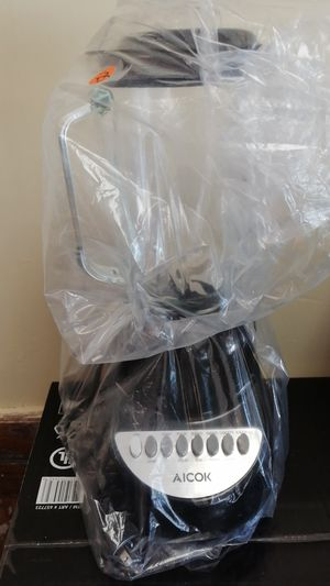 Alcok blender for Sale in Phoenixville, PA