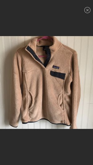 Patagonia for Sale in Arnold, MO