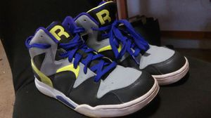 Reebok for Sale in Silver Spring, MD
