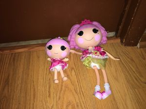 Lalalaoopsy for Sale in Sterling, VA