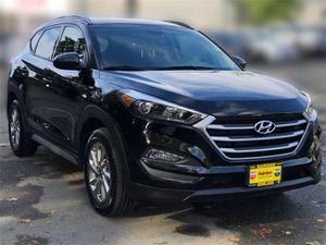 2018 Hyundai Tucson for Sale in Kirkland, WA
