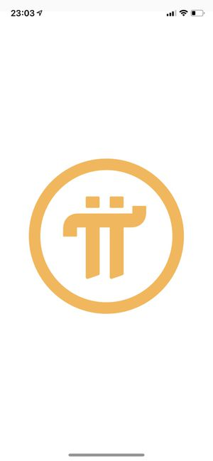 Pi Cryptocurrency check it out! for Sale in Kirkland, WA