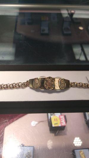 Bracelet for Sale in South Houston, TX