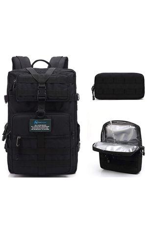 PRIMOCEAN Backpack 40L-50L for Sale in Montclair, CA