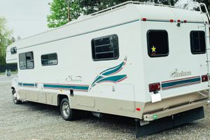 PerfectWork2OOO Coachmen Santara for Sale in Yonkers, NY