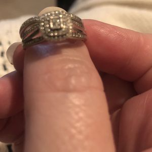 Wedding Ring for Sale in Richardson, TX