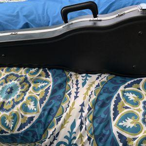 Violín for Sale in Vero Beach, FL