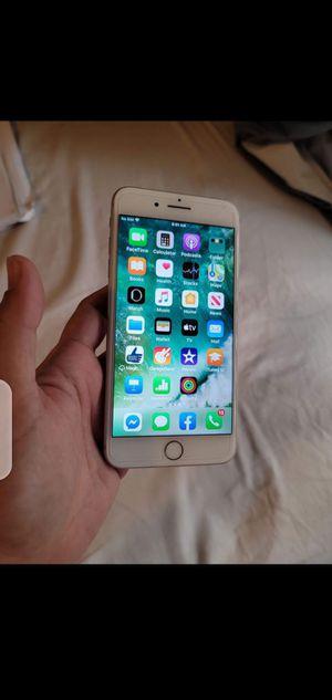 IPhone 8 plus for Sale in Honolulu, HI