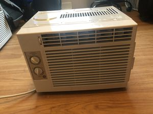 New And Used Appliances For Sale In Altoona Pa Offerup