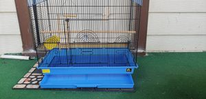 cage for Sale in Fort Worth, TX
