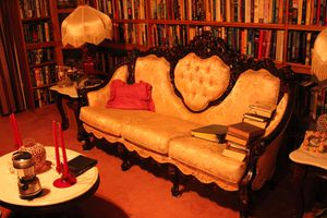 Estate sale, antiques, crystal, tools, books for Sale in Kissimmee, FL