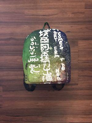 Custom bag for Sale in Miami, FL