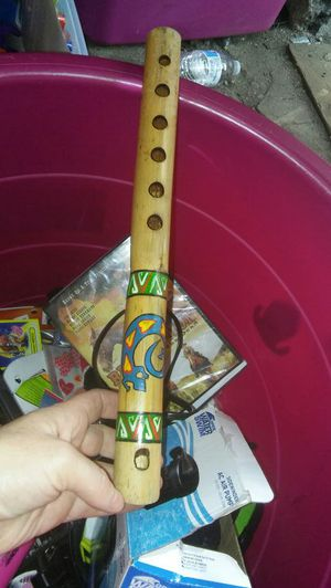 Flute for Sale in Waterbury, CT