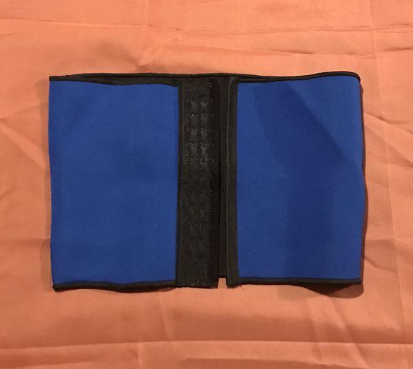 4 waist trainers size XL brand new