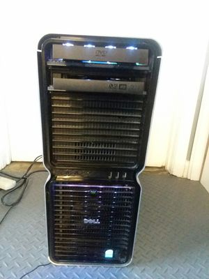 XPS DELL GAMING DESKTOP for Sale in Tampa, FL