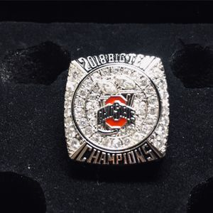 Ohio state Buckeyes amazing big ten ring for Sale in Providence, RI