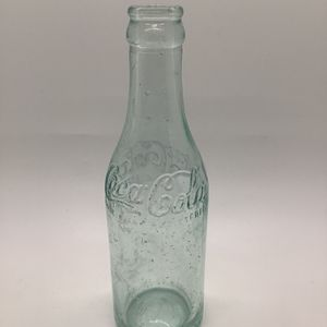 Antique Coca Cola Straight Side Root Bottle 1900-Canada for Sale in Miami, FL