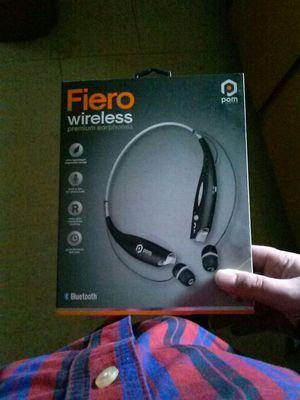 Wireless headphones for Sale in TN, US