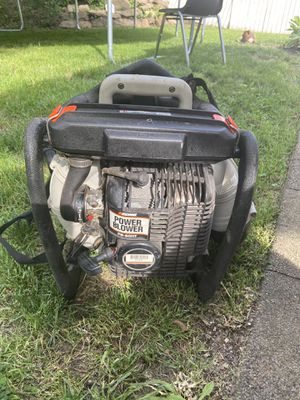 Echo backpack blower for Sale in Leechburg, PA