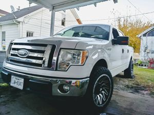 Ford f150 fx2 2010 for Sale in Fort Worth, TX