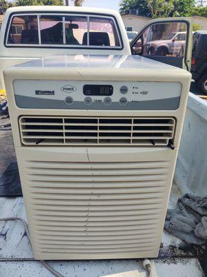 6000 BTU for Sale in Covina, CA