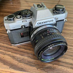 Vintage Camera for Sale in Portland, OR