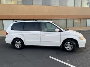 Honda Odyssey 2000 for Sale in Upland, CA